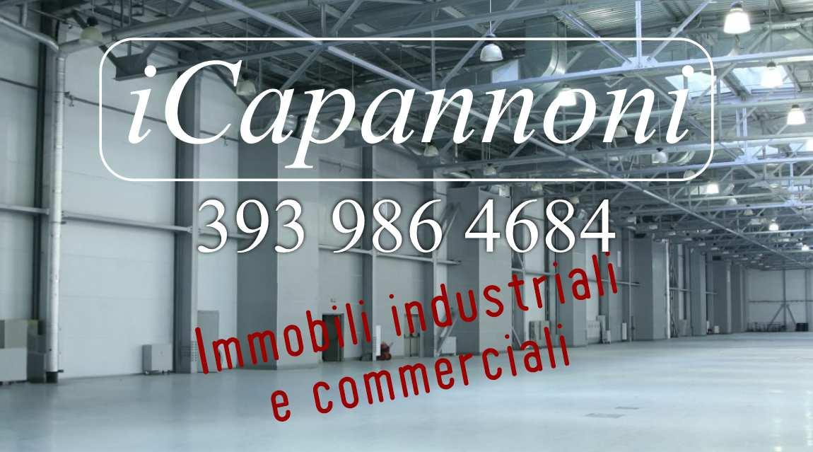 capannoni-genova-393-9864684.jpg